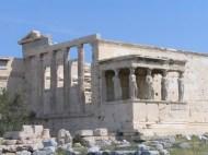 Hotel Pythagorion – Athen