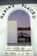 MariasPlace4