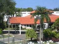 Occidental Allegro Playa Dorada Hotel